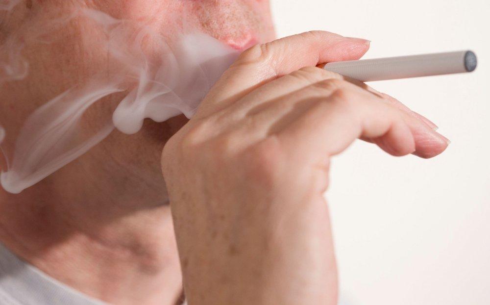 kako se pušedečki koji imaju seks videe