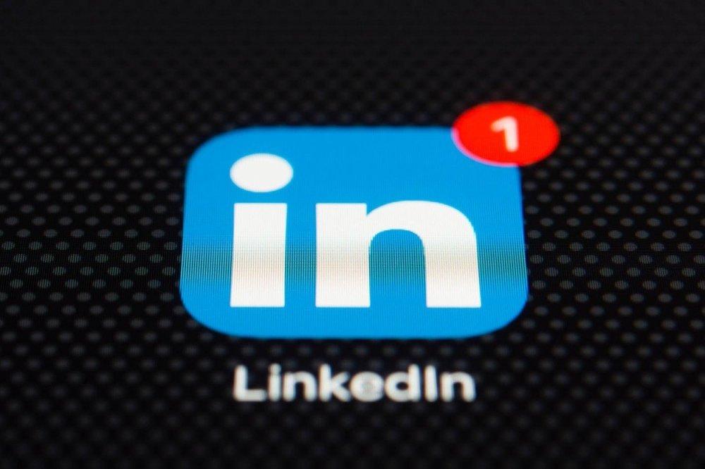 priključite aplikaciju za prijatelje nigerijska stranica za upoznavanje u Nigeriji