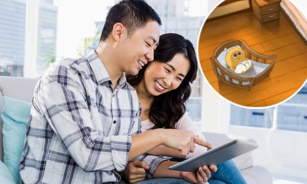 brzina dating u odnosu na online dating internetska aplikacija za upoznavanje, Brisbane