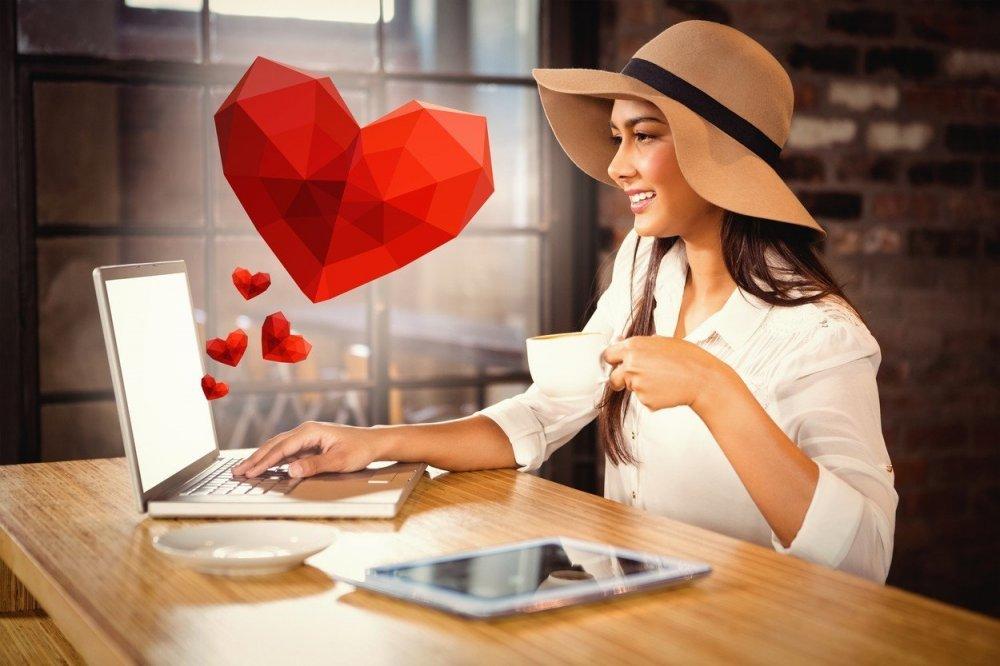 ljubav i upoznavanje stranice u Nigeriji