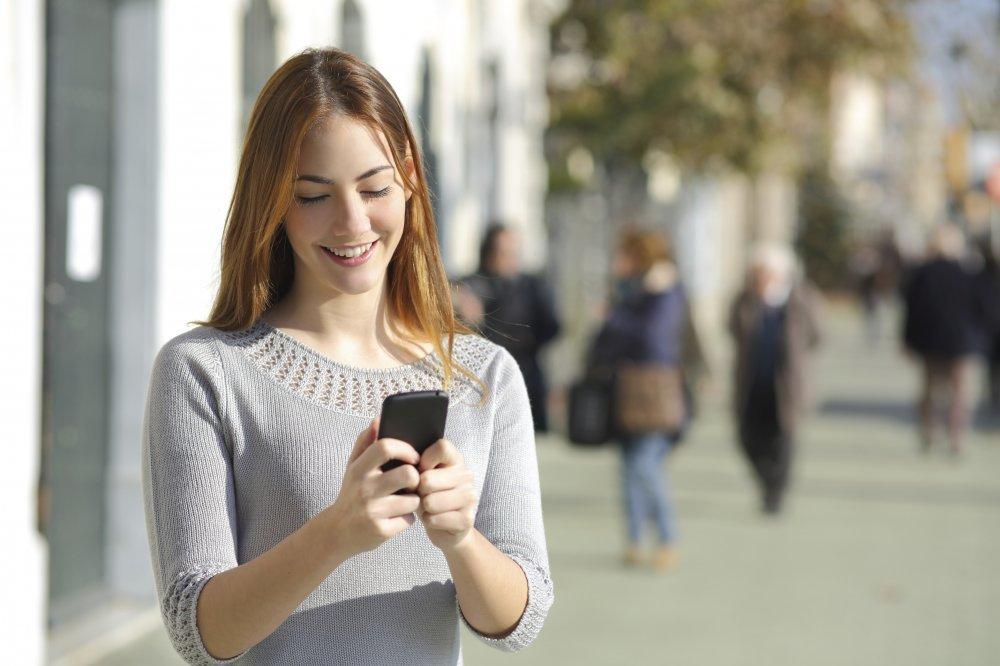 najpopularnije aplikacije za pronalaženje na mreži
