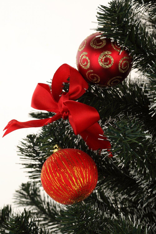 internet čestitke za božić Čestitke za zaboravne i tehnološki osviještene   tportal internet čestitke za božić