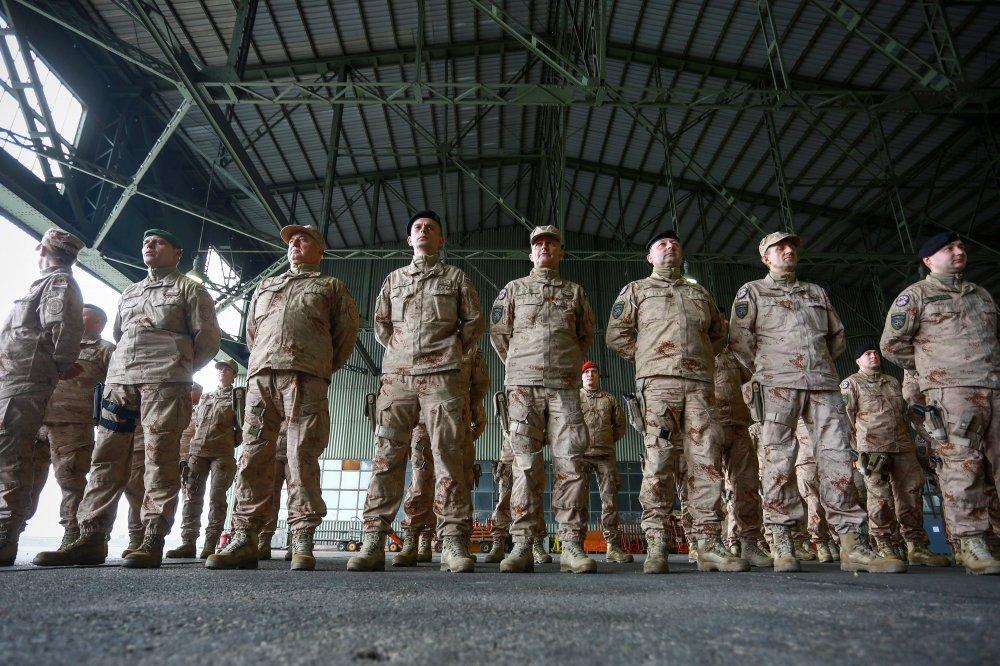 upoznavanje običaja u Iraku