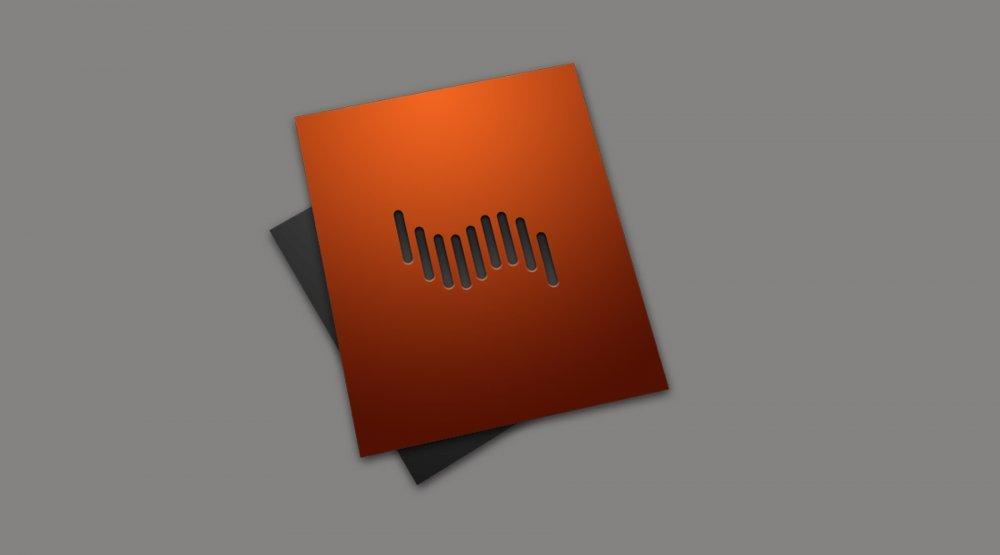 Adobe Shockwave ovog travnja odlazi u mirovinu - tportal