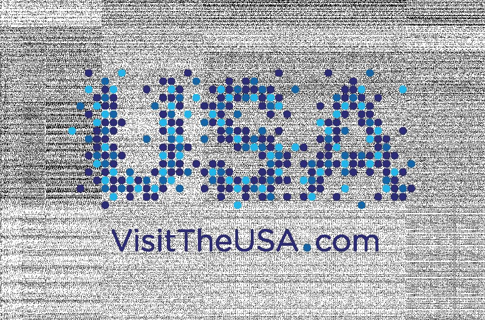 besplatna web stranica za upoznavanje u Americi