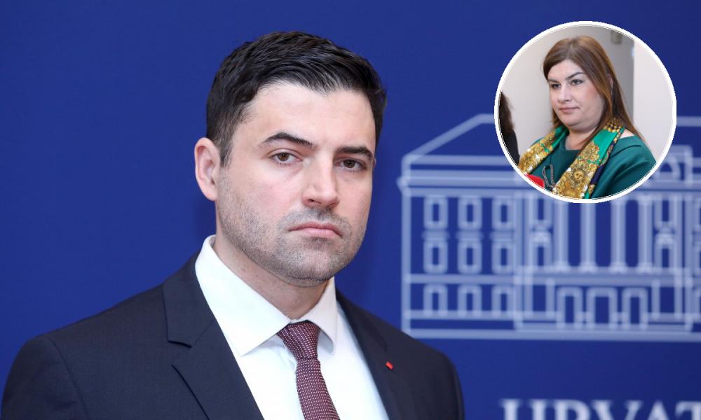 Bandićeva metropola: Uživajte u nezaboravnim prizorima Zagreba.