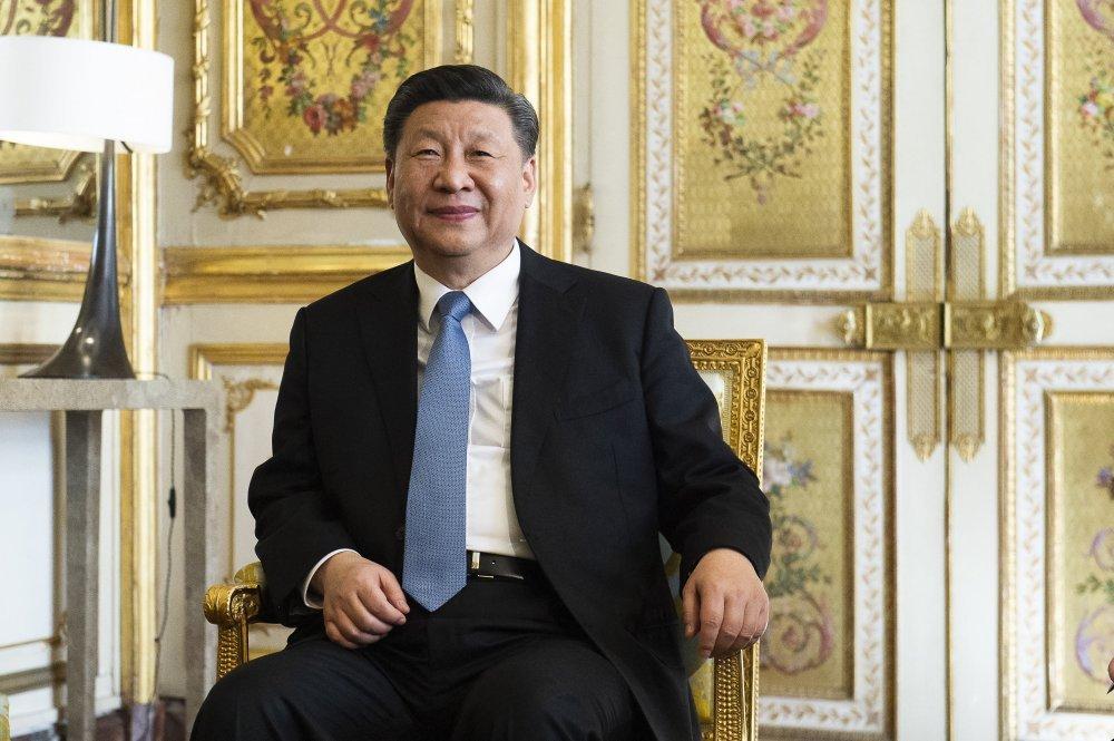 Kineske web stranice za sastanke uk