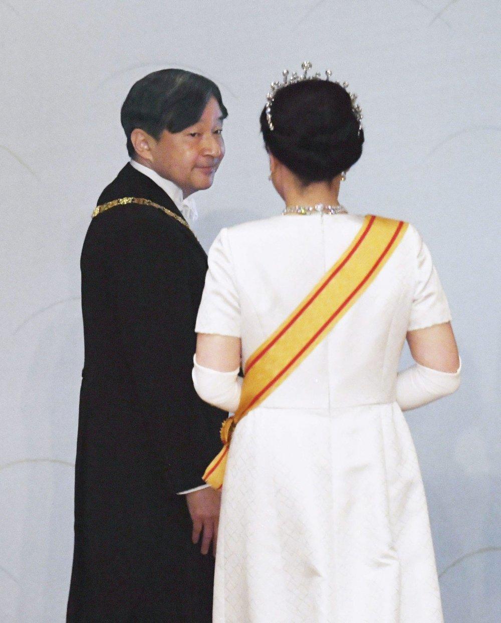 Međunarodno druženje u Japanu