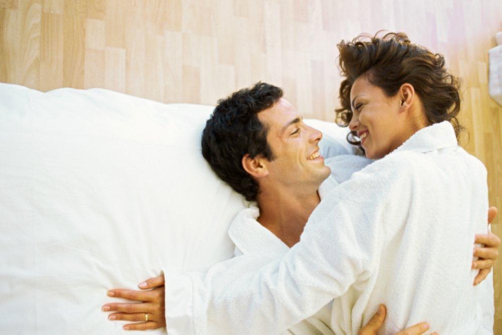 amaturni međurasni seks videi