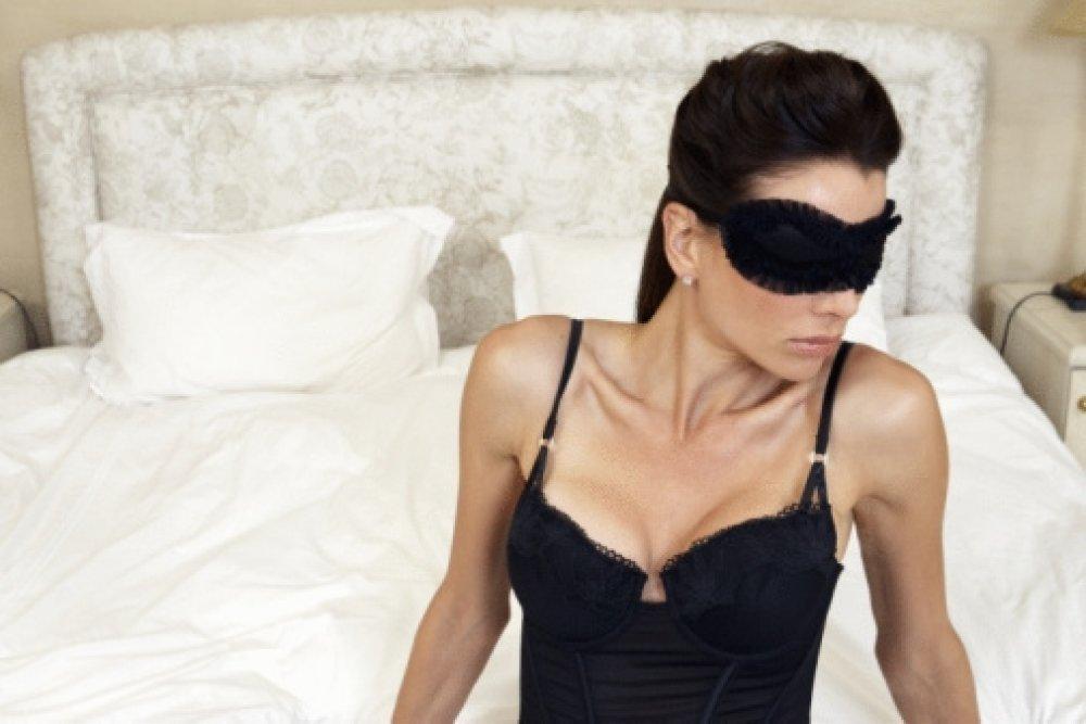 hentai vanzemaljski seks videa