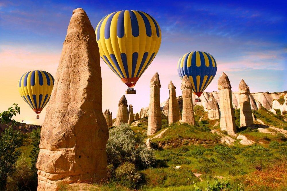internetske stranice za upoznavanje u Turskoj kimberly kuka