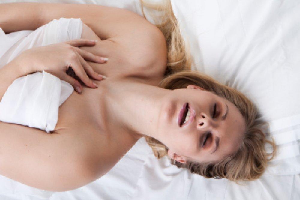 kako izgleda ženski orgazam riječ veliki kurac