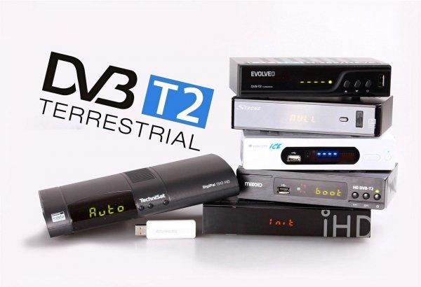 Cijena STB - Set Top Box uređaja na hrvatskom tržištu kreće se oko 200 kuna