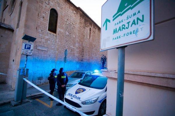Da smo se malo organiziranije odupirali dok je bilo vrijeme možda bi se izbjegla i tragedija u Splitu