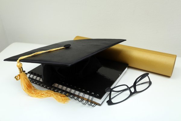 Za stjecanje diplome nema povoljnije zemlje od susjedne nam države