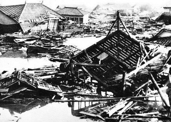 Iako se točne brojke ni danas ne znaju, Čileanci tvrde da je poginulo više od 6000 ljudi, dok je dva milijuna ljudi ostalo bez krova nad glavom