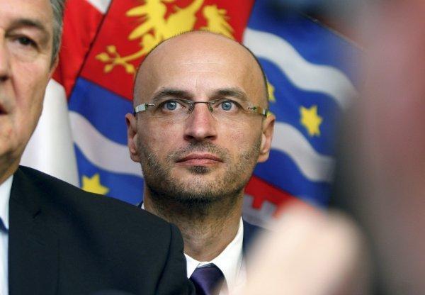 Tomislav Paljak