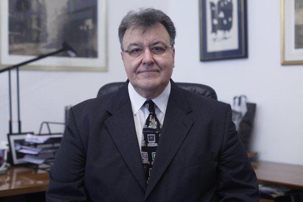 Lucijan Carić 3