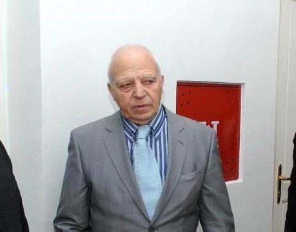 Pravni stručnjak Miljenko Giunio smatra da se stav Europskog suda pravde odnosi samo na strane državljane