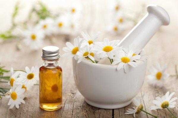 To što je neki kozmetički proizvod biljni ili prirodni ne znači nužno i da nije rizičan