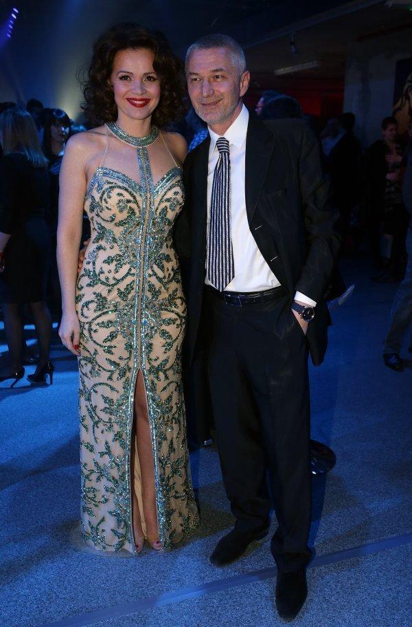 Sandra i Darko imaju jedan od dugovječnijih brakova na javnoj sceni