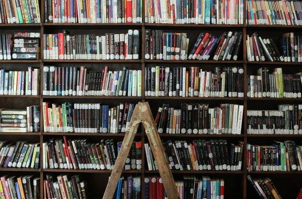 Svako dijete za školovanja mora pročitati određena klasična djela hrvatske i svjetske književnosti, ali se u školi treba susretati i sa suvremenim djelima