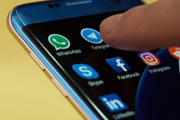 Neovisno o tom na što se odlučili korisnici, WhatsApp i Telegram su uistinu izvrsne aplikacije za čavrljanje
