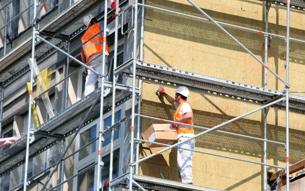 Energetski certifikat sadrži i prijedlog mjera za energetsku obnovu zgrade