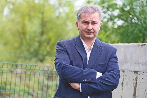 'U Hrvatskoj više nema radnika, a i ono malo što je ostalo, za njihove se duše intenzivnije bori Pernar nego Bernardić'