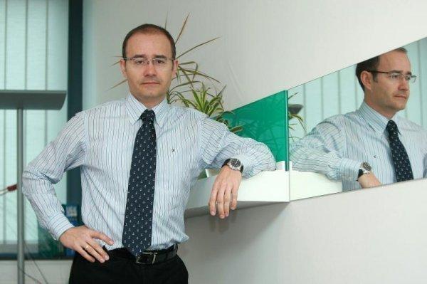 Pravnik Mićo Ljubenko