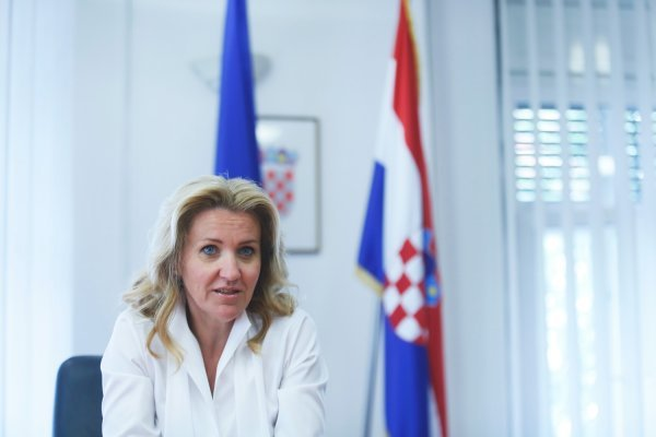Nataša Novaković