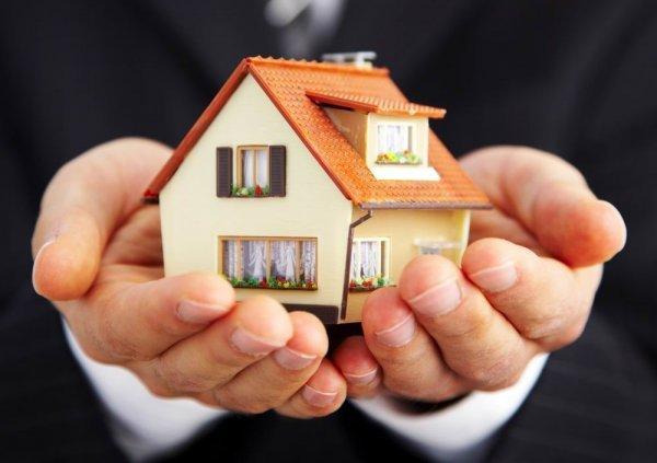 Oporukom možete odrediti jednog ili više nasljednika kojima ostavljate imovinu u cijelosti ili u razmjernom dijelu