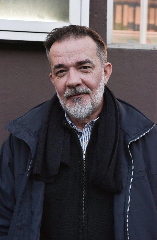 Tportalov komentator Renato Baretić, sasvim sigurno, neće biti kažnjen za lažnu dojavu o bombi