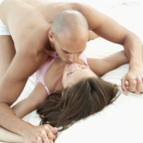 Frau bezahlt man fur sex